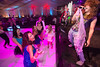 The 28th Annual Showboats International Boys & Girls Club Yacht Rendezvous Miami Vice Costume Ball and Golf Cart Parade