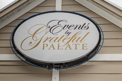 BGCBC 28th Annual Rendezvous Kick Off VIP Party at Events by Grateful Palate