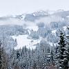 Dec 09 - Whistler, Canada