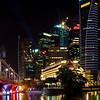 Sep 2010 - Singapore