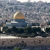 Jerusalem - Oct 08