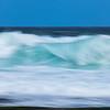 Dec 2015 - Tamarama Beach, Sydney, Australia