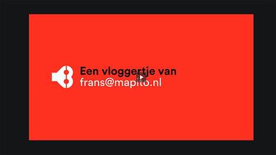 GETOUTSIDE | Vloggertje #Cofi