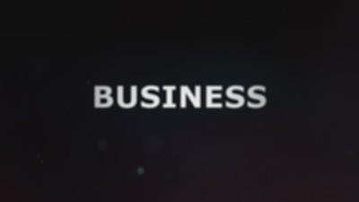 Logo Ident Opener