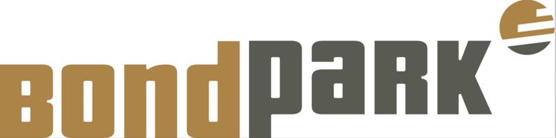 Bondpark_Logo_fc