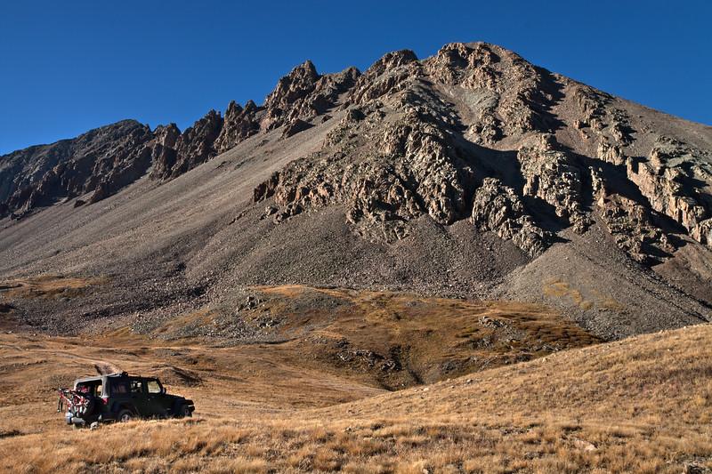 Colorado 2010