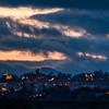 Stirling night skyline (1)