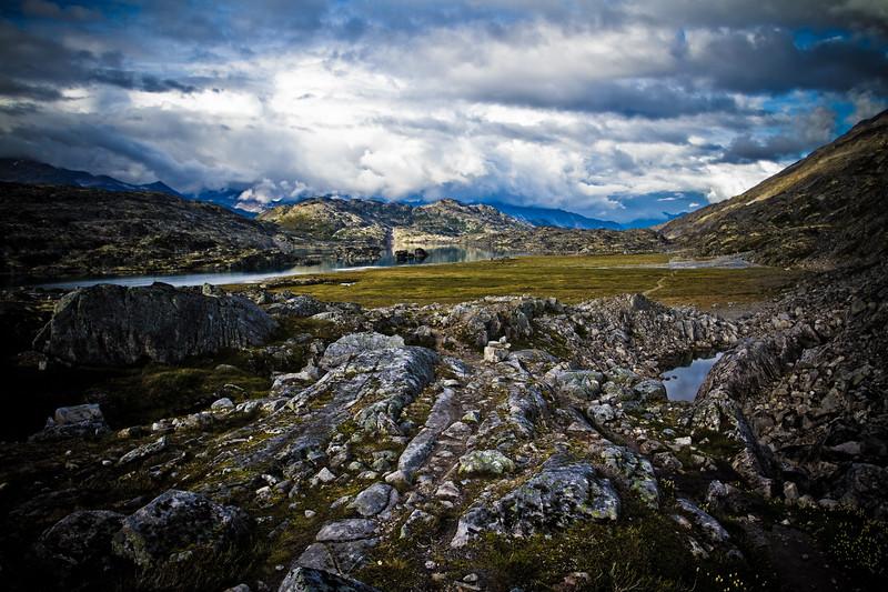 Chilkoot2010-193