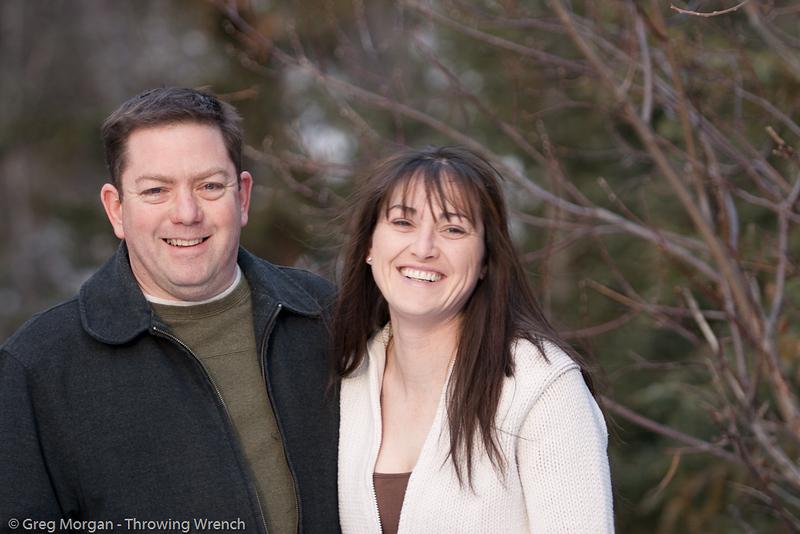 McHugh Creek Engagement-8