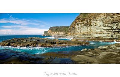 Avoca Beach New South Wales Australia