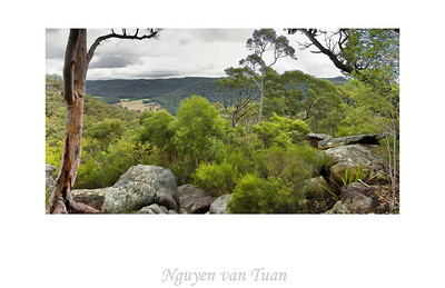 Glenworth Valley New South Wales Australia