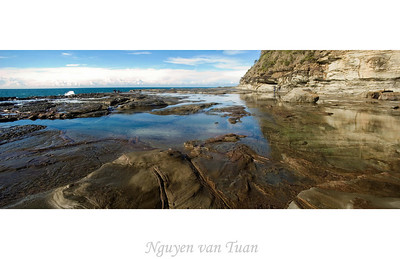 Avoca Beach New South Wales Australia