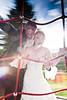 Katrina & Josh-356