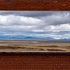 Window to the Desert