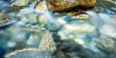 South Zapata Creek