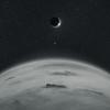 Planet Avalon
