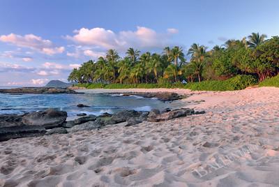 Hawaii_Sunset%20copy