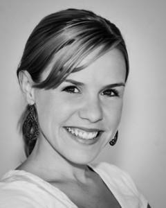 Kelsey Pentecost
