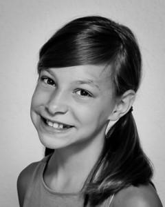 Charlotte Cliford