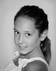 Kareen Boyadjian