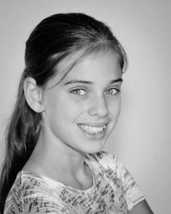 Rebekah Wingerd