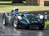Lister Jaguar Guy Broad