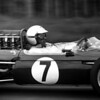 Jack Brabham, 1964