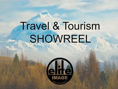 tourism showreel-960