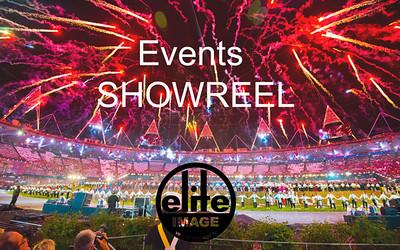 Elite Events Web - Dec 13