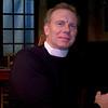 John Patrick Smith
