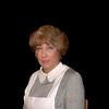 Rita Kitenplon