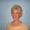 Elaine Coffin