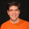 James Grenelle<br /> Director