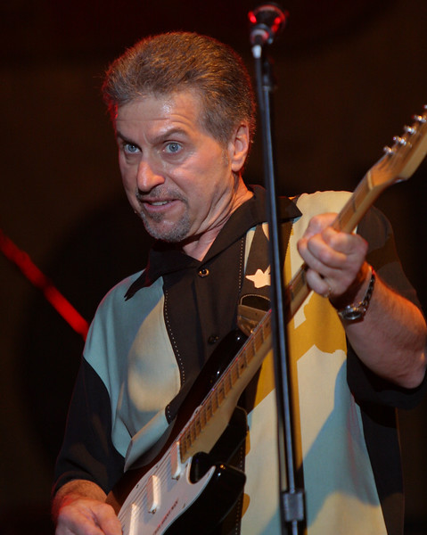 johnny rivers