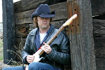 erik_guitar