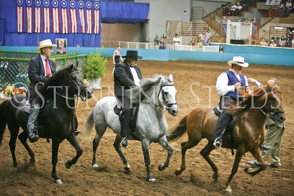 Largo Race