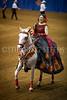 StunningSteedsPhoto-HR-5432