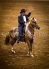 StunningSteedsPhoto-HR-0958