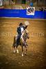 StunningSteedsPhoto-HR-0953