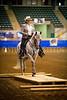 StunningSteedsPhoto-HR-2436