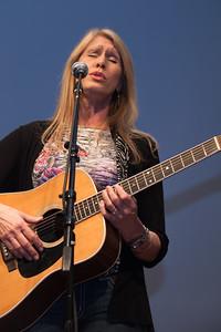 Pam Loe - Folktacular 2013