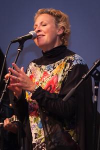 Julie Christensen - Folktacular 2013