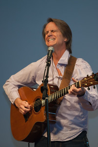 John Zipperer - Folktacular 2013