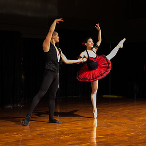 UCSD_Dance_Show_2014-28