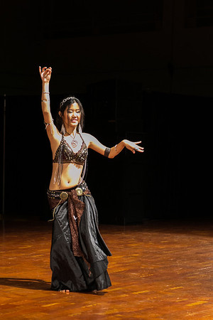 UCSD_Dance_Show_2014-52