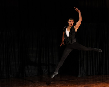 UCSD_Dance_Show_2014-36