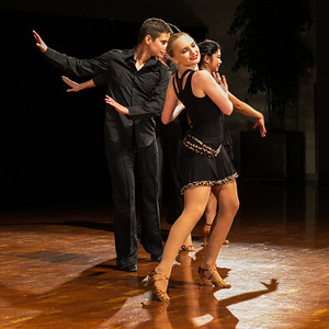 UCSD_Dance_Show_2014-41