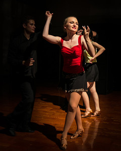 UCSD_Dance_Show_2014-63