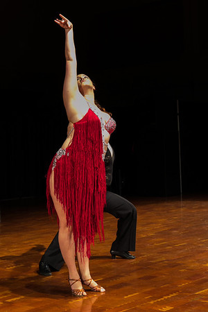 UCSD_Dance_Show_2014-56
