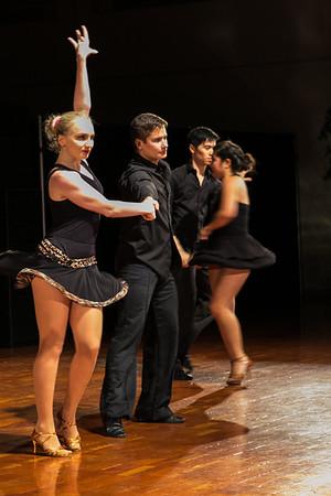 UCSD_Dance_Show_2014-45